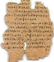 Estudo arqueológico comprova veracidade de 50 personagens bíblicos
