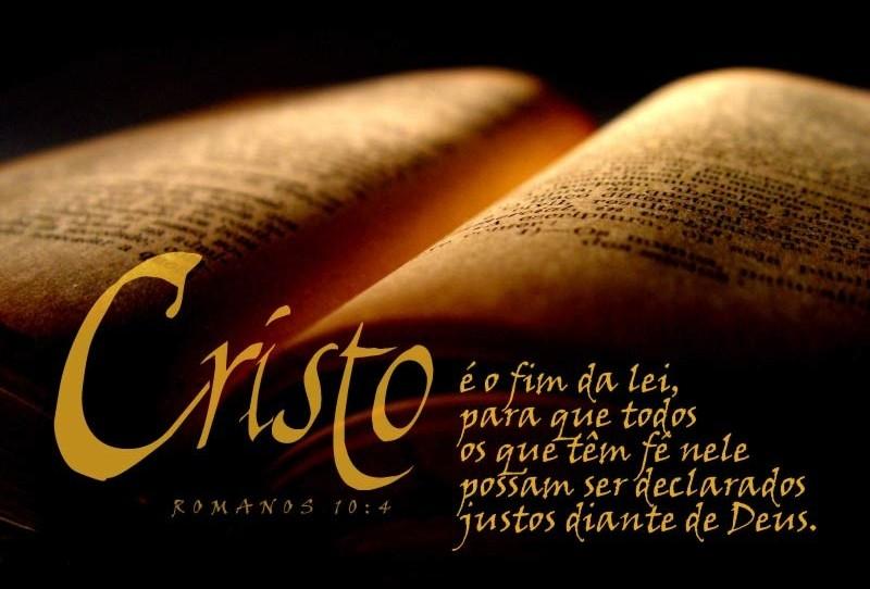 Aceite a Jesus