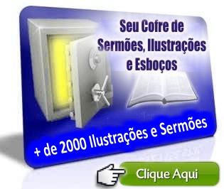 2000ilustracoesesbocosesermoes