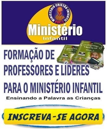 ministerioinfantil