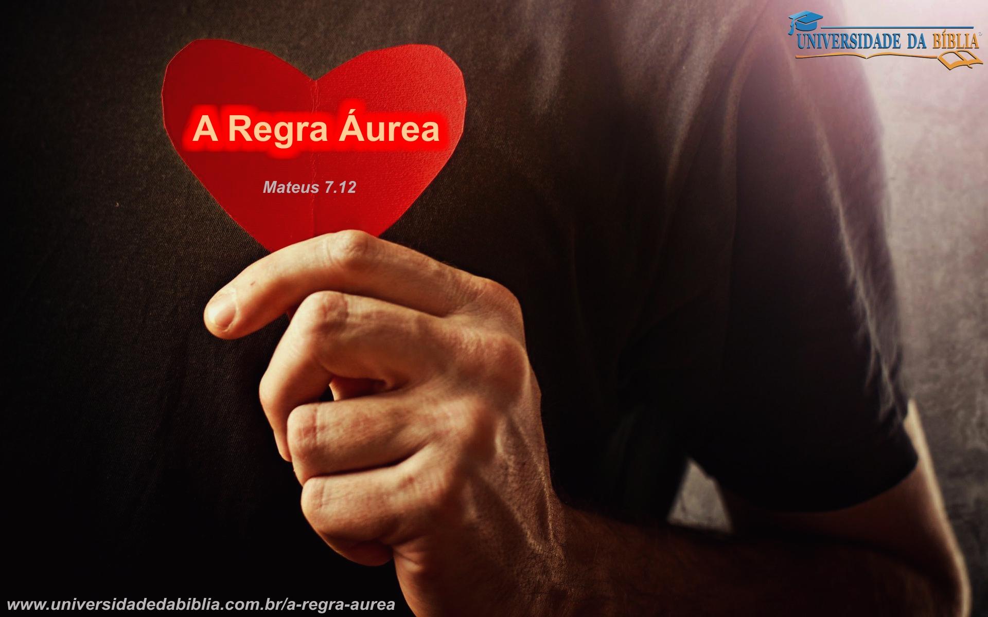 aregraaurea