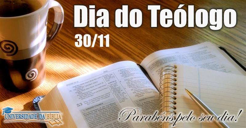 diadoteologo3111
