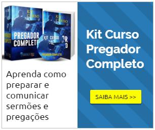 Kit pregador 300x250