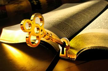 Será que é necessário interpretar a Bíblia?