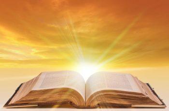 O Cristão precisa estudar teologia?