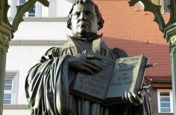 Tipos de teologias